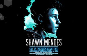 shawn_mendes_concerto_milano_illuminate_tour_3