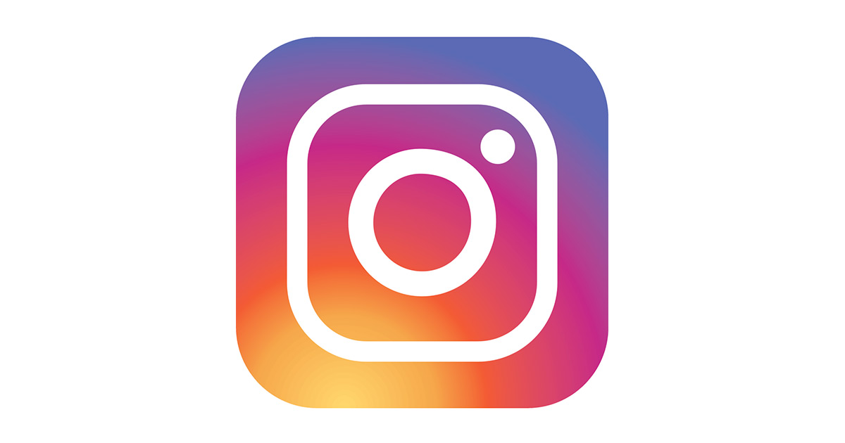 how to find live videos on instagram