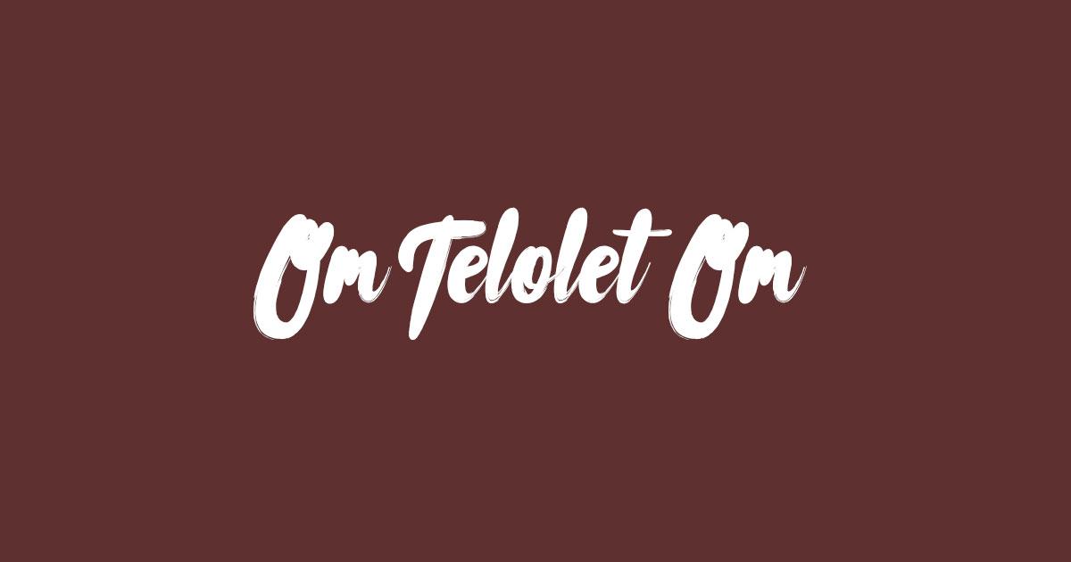Om telolet om cosa significa e perch tutti ne parlano for Cosa significa matteo