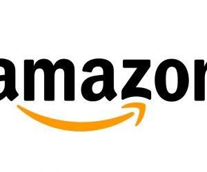 Amazon Bonus Cultura