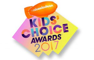 Kids Choice Awards 2017