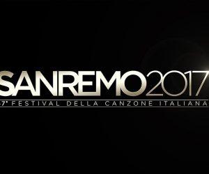 Sanremo 2017 testi canzoni