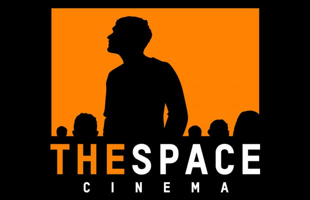 The Space Cinema biglietti