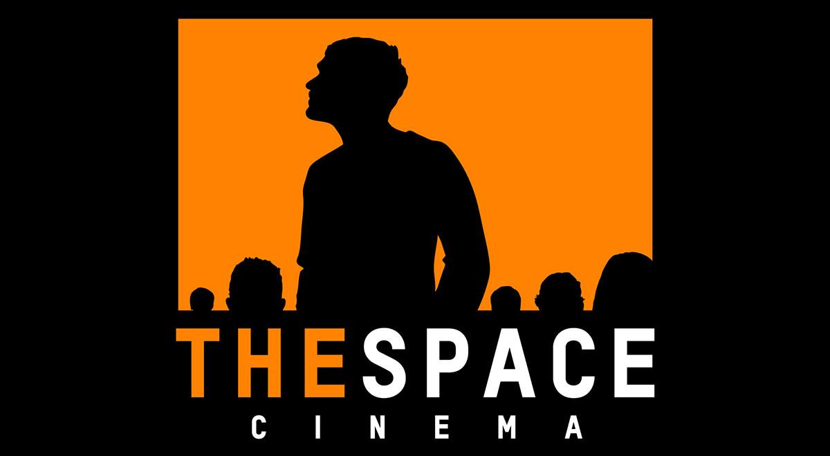 The Space Cinema biglietti