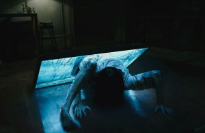The Ring 3 film