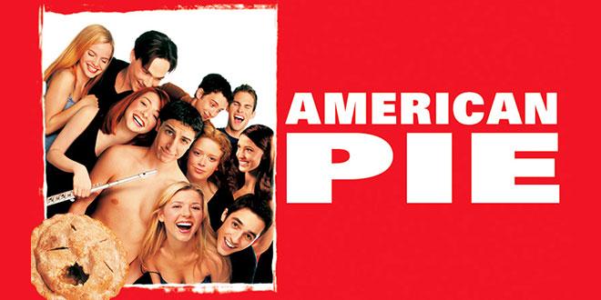american pie movie cast - photo #19