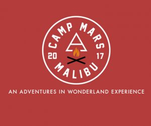 Camp Mars 2017