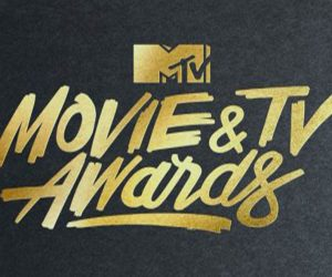 MTV Movie e TV Awards 2017