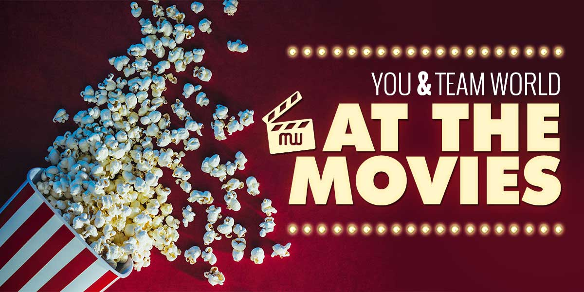 anteprime film cinema gratis team world