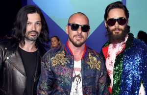 thirty-seconds-to-mars-mtv-vmas-2017
