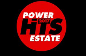 RTL 102.5 Power Hits Estate 2017