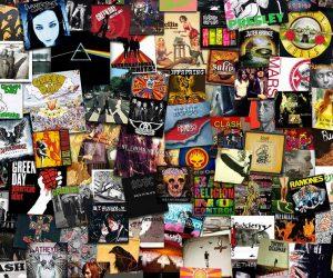 CD bonus cultura