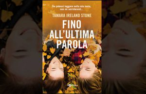 Fino all ultima parola libro