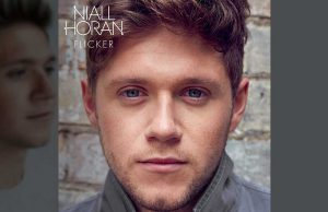 Flicker album Niall Horan