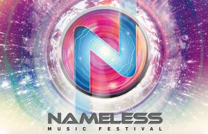 Nameless Music Festival 2018