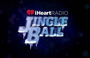 iHeartRadio Jingle Ball 2017 artisti