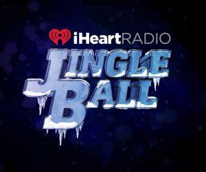 iHeartRadio Jingle Ball 2017 artisti