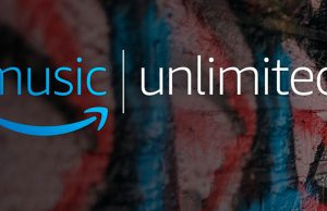 Amazon Music Unlimited guida completa