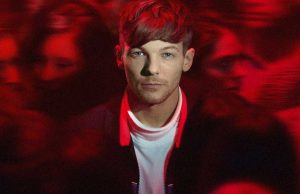 Louis Tomlinson Miss You foto