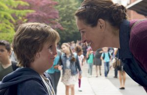 Wonder film Julia Roberts