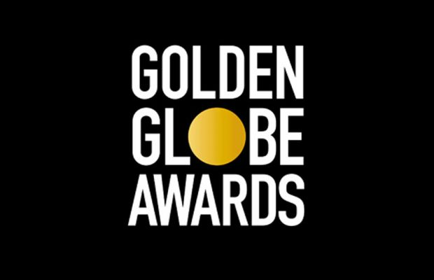 Golden Globe Awards 2018 nomination