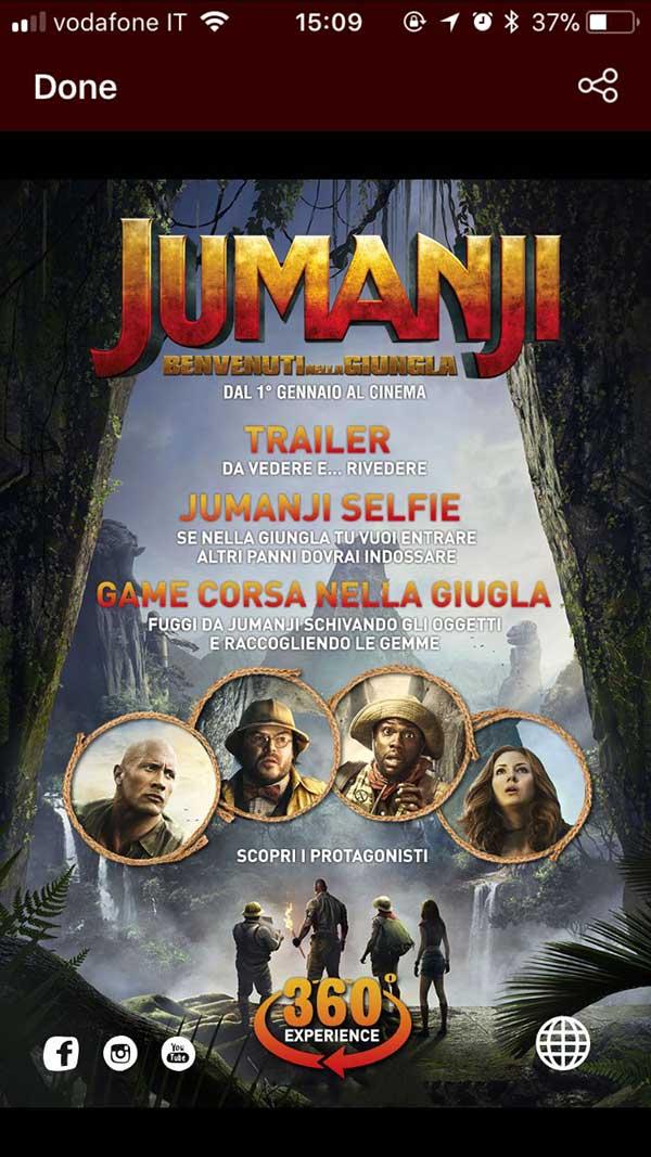 jumanji-experience-gate