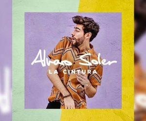 Alvaro Soler La Cintura singolo