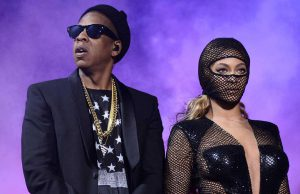 jay-z-beyonce-bus-concerti