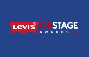 Levis on Stage Awards