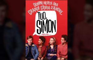 Tuo Simon quotes libro