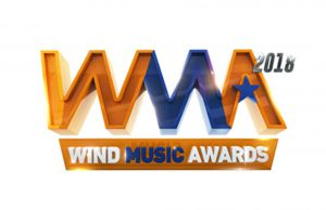 Wind Music Awards 2018