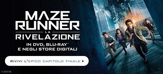Film Per Ragazzi Al Cinema Nel 2018 Lista Dei Più Attesi