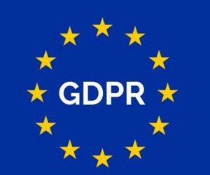 GDPR cosa significa guida completa
