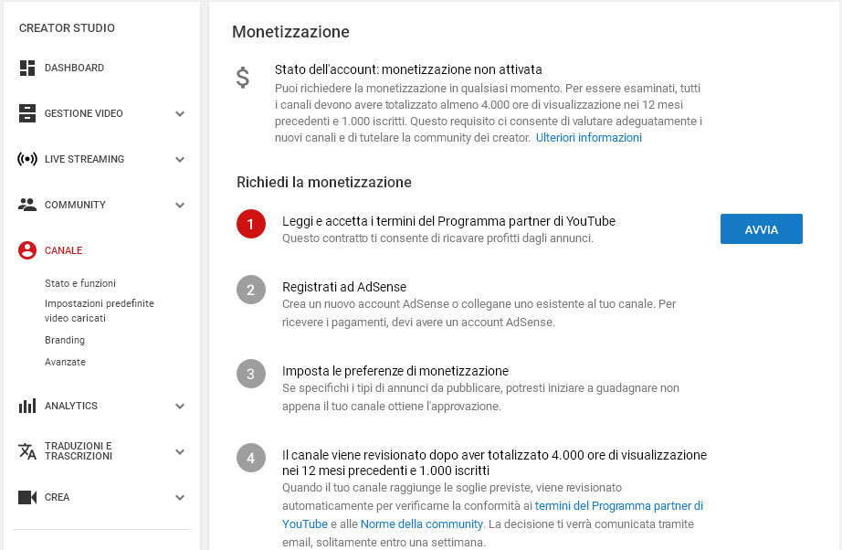 monetizzare-youtube