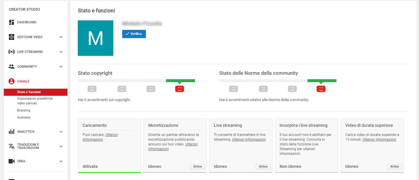 Pannello-di-gestione-Youtube