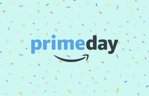 Amazon Prime Day 2018 come acquistare