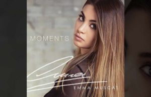 Emma Muscat Moments Instore Tour