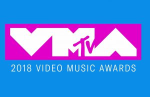 MTV Video Music Awards 2018 nomination