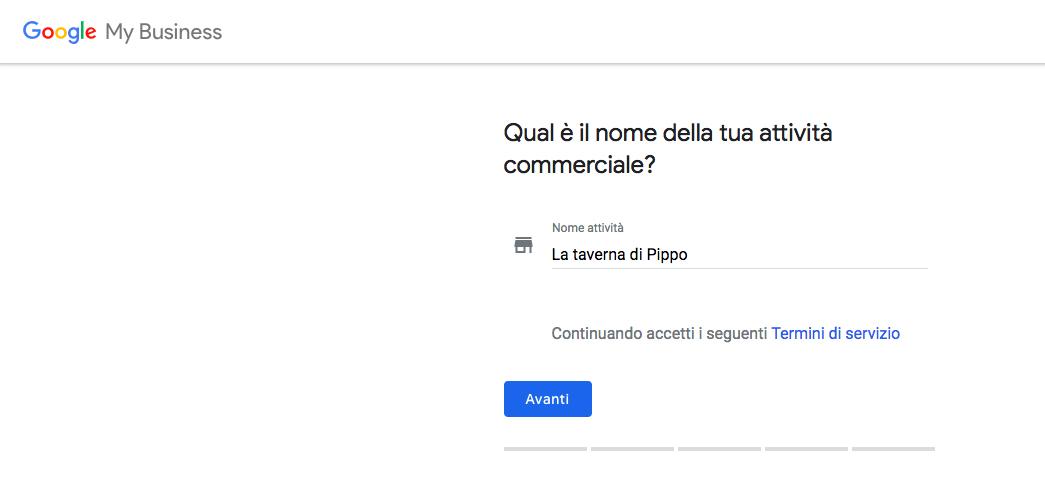 schermata-registrazione-google-business