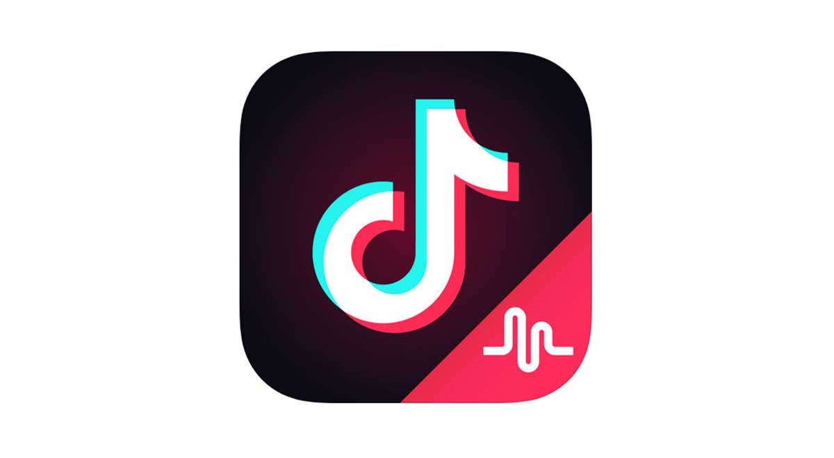 Tik Tok App Musical.ly