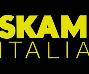 SKAM ITALIA streaming gratis