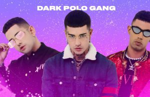 Dark Polo Gang Trap Lovers Tour 2019 date