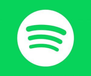 Spotify quanto costa abbonamento premium