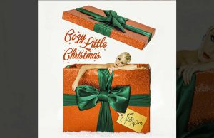Katy Perry canzone natale 2018