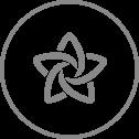 icona-atomo-iphone