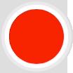 icona-registrazione-iphone