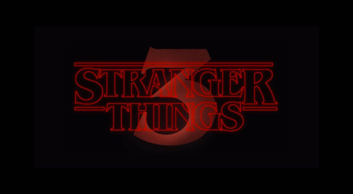 Stranger Things 3 In Streaming Su Netflix Italia Data Di Uscita