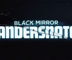Black Mirror Bandersnatch streaming Netflix