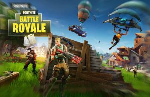gioco-fortnite-battle-royale