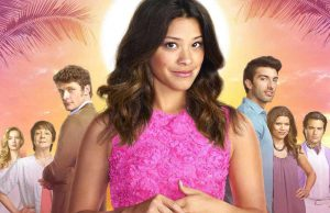 Jane The Virgin 4 streaming ita Netflix